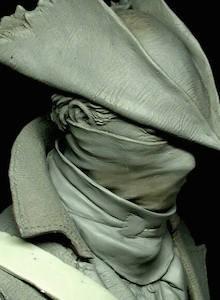 La figura de Bloodborne por la que venderías tu alma