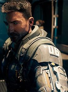 Activision da un paso más allá de los videojuegos