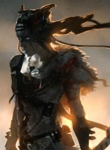 Hellblade nos permite un vistazo a su captura de movimiento