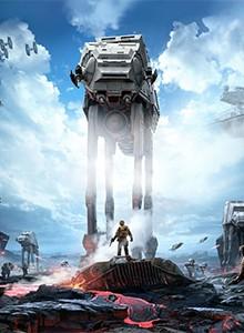 Star Wars Battlefront estrena trailer y detalles