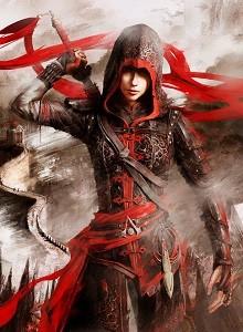 Ubisoft no se detiene y anuncia Assassin's Creed Chronicles