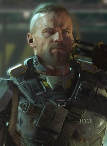 Call Of Duty Black Ops III Beta a una semana vista