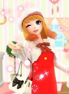 Ventas Japón: Los juegos de moda triunfan en 3DS