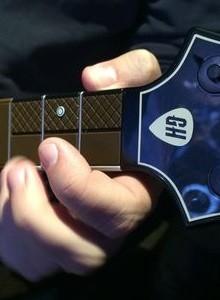 El escenario nos llama en el nuevo Guitar Hero
