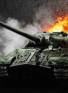 Análisis World of Tanks para Xbox One