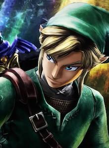 Entradas de los conciertos de Zelda en España ya a la venta