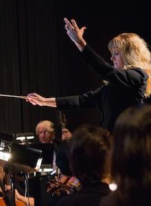 Charlamos con el productor de Zelda Symphony