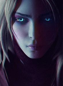 Análisis La Casa de los Lobos, segunda expansión de Destiny