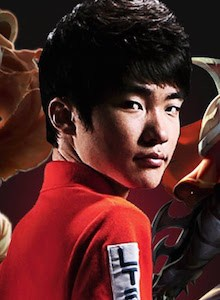[Mid Season Invitational LoL] Jugador destacado SKT1: Faker