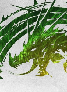 Probamos la beta de Guild Wars 2 Heart Of Thorns