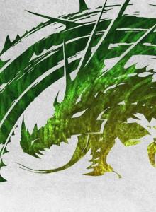 Probamos la beta de Guild Wars 2 Heart Of Thorns