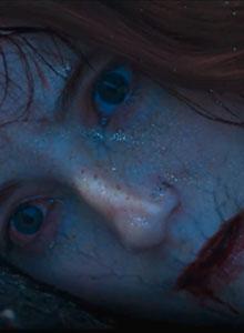 The Witcher 3 Wild Hunt trailer de lanzamiento