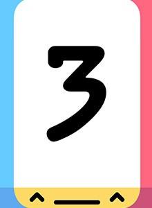 Threes! es eliminado de Google Play de la forma más estúpida