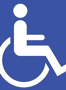 Accessibility Jam: la discapacidad y los videojuegos