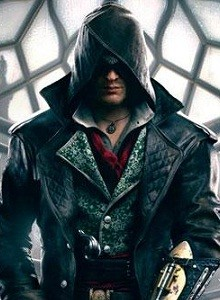 Assassin's Creed Syndicate no tendrá multijugador