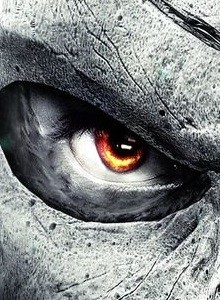 Darksiders 2 regresa con su edición definitiva