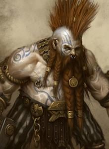 Total War: Warhammer se presenta en plan espectacular