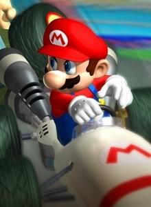 Mario Kart DS, amor por la perfección que marcó el camino a la saga