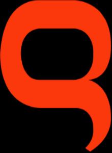 ¿Preparados para la Gamelab 2015?