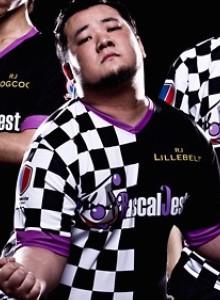 Las virtudes del Modelo LCS de League of Legends
