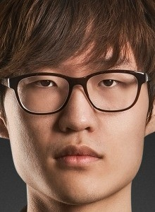 [Mid Season Invitational LoL] Jugador destacado TSM: Lustboy