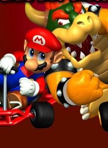 Análisis Mario Kart Super Circuit para Wii U