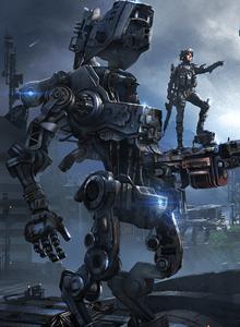 Titanfall llegará a Origin Access la próxima semana