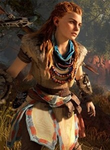 Horizon: Zero Dawn está haciendo sudar a Guerrilla Games