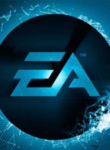 GamesCom 2015 Conferencia EA