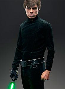 [E3 2015] Star Wars Battlefront se luce en este gameplay