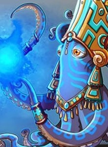 Análisis de Runemals, el nuevo título de Jandusoft