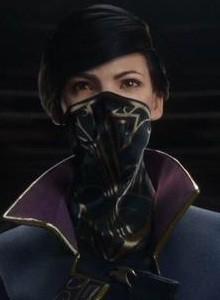 E3 2016: Filtrado un teaser de Dishonored 2