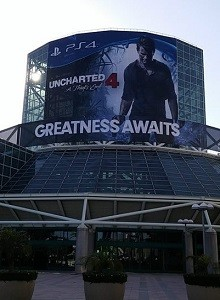 ¿Qué esperamos de este E3 2015? Mis predicciones