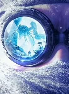 Edge of Nowhere y la evolución de Oculus Rift son un hecho
