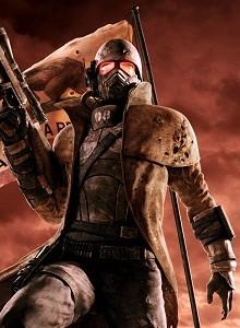 Fallout 4 y la famosa cuestión de los gráficos