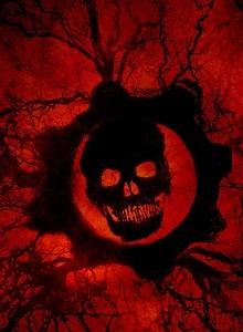 Gears of War 4 promete ser el nuevo referente gráfico para Xbox One