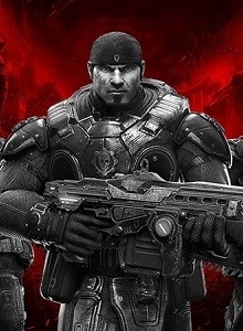 Gears of War Ultimate Edition trae cuatro ases bajo la manga