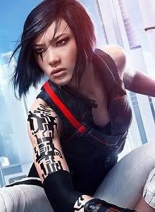 Jugamos en directo a Mirror's Edge Catalyst para PC