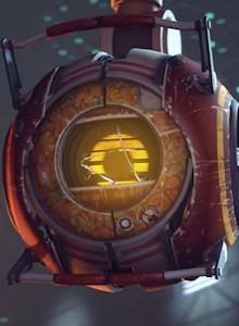 Primeras impresiones con Portal Stories: Mel