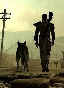 Fallout 4, mejor juego del E3 para la redacción de AKB