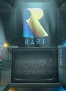 [E3 2015] 30 Juegos, 30 Recuerdos, 30 años de Rare