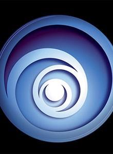Ubisoft presenta sus nuevos juegos antes de que alguien los filtre