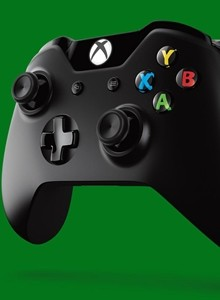 Microsoft mueve ficha: filtrada una Xbox One con 1TB y nuevo mando