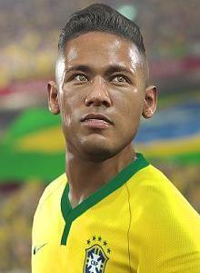 Resumen actualidad PES 2016: Neymar, Gamescom y más