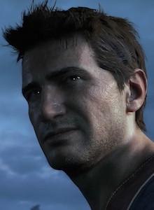 El DLC de Uncharted 4 será algo parecido a Left Behind