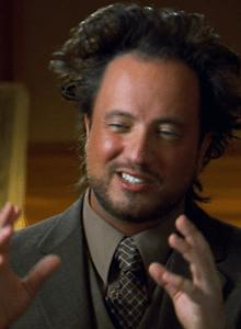 Uncharted 4, con cinemáticas a tiempo real