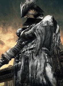 Bloodborne y su Edición GOTY, a la vuelta de la esquina