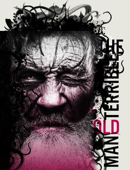 The Terrible Old Man, el videojuego