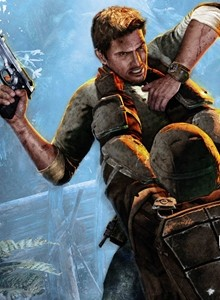 Uncharted 2, comparativa en PS3 vs PS4