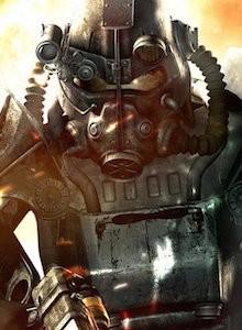 2 vídeos para vender Fallout 4 a los fans de Skyrim